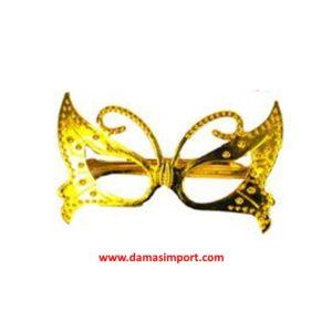 Lentes_Damasimport.com