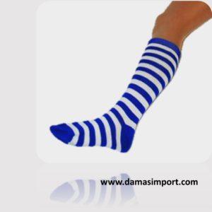 Medias-Disfraz_Damasimport.com
