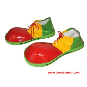 Zapatos-de-payasos_Damasimport.com