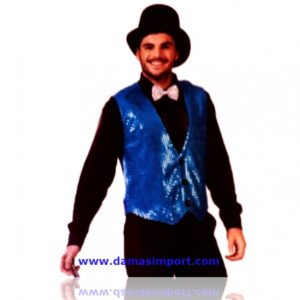 Vestuario_Damasimport.com