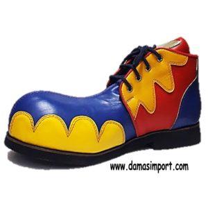 zapatos-payasos_Damasimport.com
