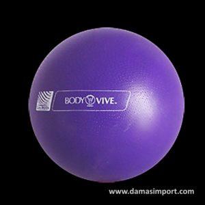 Gimnasia-Yoga-Pilates_damasimport.com