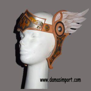 Máscaras_Damasimport.com