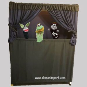 Teatros-de-títeres_Damasimport.com